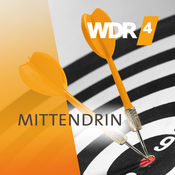 WDR 4 Mittendrin - In unserem Alter