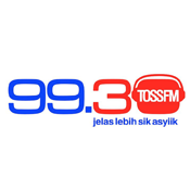 TOSSFM 99.3