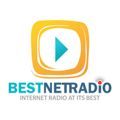 Best Net Radio - Classic Rock