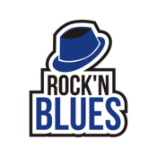 Rock'n Blues