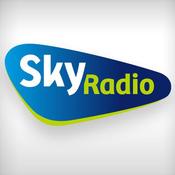 Sky Radio 101 FM