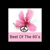 24-7 Niche Radio - Best Of The 60's