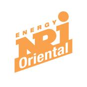 ENERGY Oriental