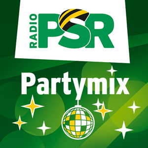radio psr partymix lyssna p gratis online. Black Bedroom Furniture Sets. Home Design Ideas