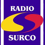 Radio Surco 90.1 FM