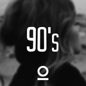 One 90's