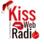 Kiss Web Radio XMAS GR