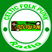 Celtic-Folk-Punk Radio