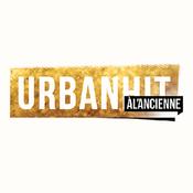 Urban Hit á l'ancienne