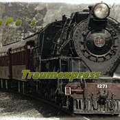 Hapes-Traumexpress