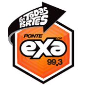 Exa FM Mérida
