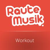 #Musik.Workout