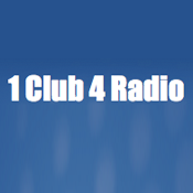 1 Club 4 Radio