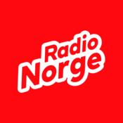 RADIO NORGE