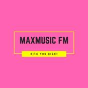 maxmusicfm