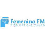 Chile Femenina 96.7 FM