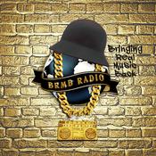 BRMB Radio