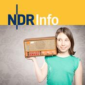 NDR Info - Nachrichten für Kinder in Gebärdensprache