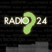 Radio 24 - Mix 24