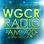 WGCR - 720 AM