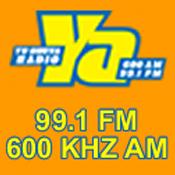 La Nueva Radio YA