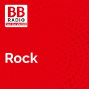 BB RADIO - Rock