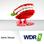 WDR 5 Satire Deluxe - Ganze Sendung