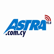 Astra FM