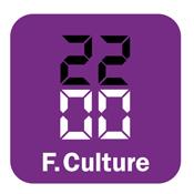 France Culture  -  LE JOURNAL DE 22H