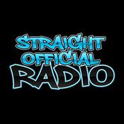 Straight Official Radio