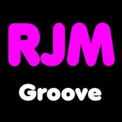 RJM Groove