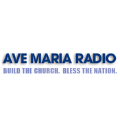 WMAX - Ave Maria Radio 1440 AM