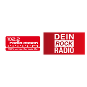 Radio Essen - Dein Rock Radio