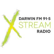Darwin FM 91.5