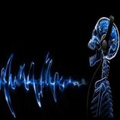 querbeet-webradio