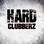 HardClubberz Radio