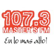 Master's FM
