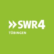 SWR4 Tübingen
