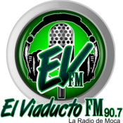 El Viaducto FM