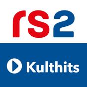rs2 Kulthits (Rik de Lisle)