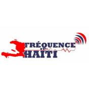 Fréquence Haiti