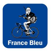 France Bleu RCFM - Fous d\'opéra