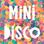 Radio Mini Disco