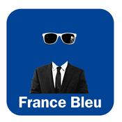 France Bleu Hérault - Les Experts