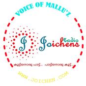 Joichen\'s Radio-Malayalam