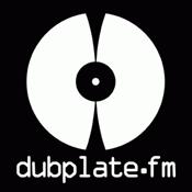 Dubplate.fm - Drum & Bass Radio