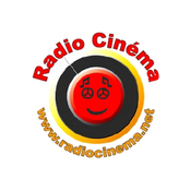 Radio cinema