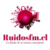 Ruidos FM