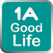 1A Good Life