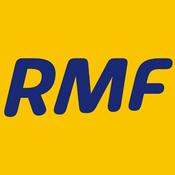 RMF FM - Felieton Tomasza Olbratowskiego